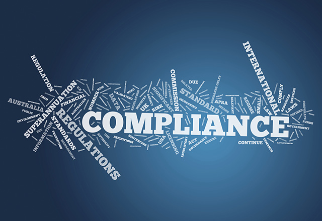 FSMA: Are You Compliant?